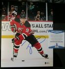 Taylor Hall Rookie Cards and Autographed Memorabilia Guide 47