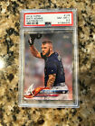 Matt Adams Rookie Cards and Prospects Cards Guide 18