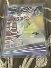 Ray Lewis Rookie Cards and Autograph Memorabilia Guide 22