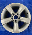 2000 2006 17 BMW 3 Series 320i 323i 325i 330i 325 Factory OEM Wheel Rim Stock
