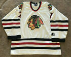 Ultimate Chicago Blackhawks Collector and Super Fan Gift Guide  42