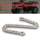 For HONDA Engine Timing Chain Cam Chain TRX250X TRX300 TRX300FW TRX300EX TRX300X