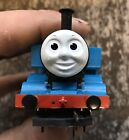 HORNBY OO GAUGE THOMAS THE TANK ENGINE 1 LOCOMOTIVE WITH COACHES TRACK AND BITS