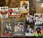 Steven Stamkos Rookie Cards and Autograph Memorabilia Guide 30