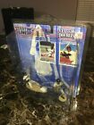 New Starting Lineups Classic Doubles 1997 Edition Barry Bonds And Bobby Bonds
