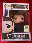Ultimate Funko Pop Game of Thrones Figures Checklist and Guide 141