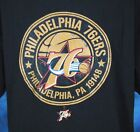 Philadelphia 76ers Collecting and Fan Guide 39