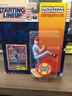 1994 Starting Lineup Steve Carlton - Extended Series