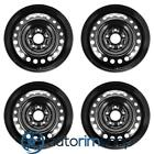 New 16 Replacement Wheels Rims for Honda Element 2006 2007 2008 2009 2010 2011