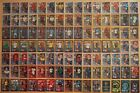 2019-20 Topps UEFA Champions League Match Attax Cards 17