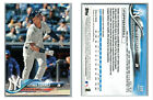 2018 Topps Baseball Factory Set Rookie Variations Gallery 21