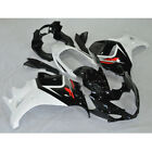 ABS Fairing Bodywork Cover For Suzuki GSX650F GSX 650F GSX-650F 2008-2013 2012