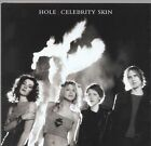 Celebrity Skin by Hole (CD, Sep-1998, Geffen)