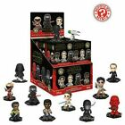 Funko Mystery Minis Star Wars The Rise of Skywalker Sealed Case 12 Boxes IN-HAND