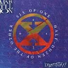 Six of One, Half-Dozen of the Other by Marillion (CD, Jul-1992, I.R.S. Records (