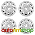 Lincoln LS 2003 2005 16 Factory OEM Wheels Rims Set