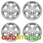 Land Rover Discovery 2003 2004 18 Factory OEM Wheels Rims Set Comet