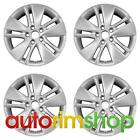Lexus HS250H 2010 2012 17 Factory OEM Wheels Rims Set