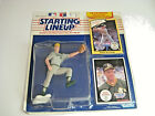 NEW Unopened Starting Lineup 1990 Mark McGwire Oakland A's ~ FREE SHIPPING