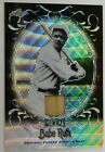 2019 Leaf Metal Babe Ruth Collection Baseball Cards - Special Edition Box 13