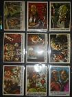 1959 Topps You'll Die Laughing Trading Cards 8
