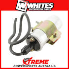 Whites Moto Guzzi 1000 LE MANS V 1988-1992 12V CDI Ignition Coil WPELC04120123