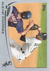 Guide to 2013 Topps Series 1 Baseball Wrapper Redemption and Promotions 17