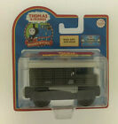 Thomas Wooden Railway Toad (LC99027) New!