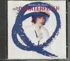 Quarterflash ‎– Harden My Heart... The Best Of Quarterflash CD