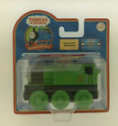 Thomas Wooden Railway Oliver (LC99028)  New in Box!