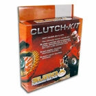 KTM Clutch Kit 250 EXC Racing (2002-2003) 400 EXC MXC SX 450 EXC (2006-2007) 525