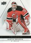 Get Free 2014 Upper Deck Jersey Cards Exclusively from the Hockey Hall of Fame 8