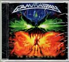 GAMMA RAY To the Metal!  (CD, 2010, Ear Music) FACTORY SEALED