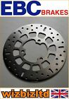 EBC Rear MD Brake Disc Derbi Senda DRD Racing 50 SM 2004-2010 MD808