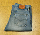 W30 Vintage Levis 501XX 503BXX reprica Japanese Limited Edition made in Japan