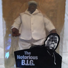 Detailed Guide to Rap and Hip Hop Collectibles 29