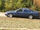 1995 Chevrolet Impala SS All for $4000 dollars