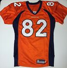 Ultimate Denver Broncos Collector and Super Fan Gift Guide 39