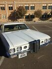 1970 Pontiac Catalina  1970 below $6900 dollars