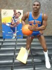 1991 LOOSE STARTING LINEUP SLU FIGURE PATRICK EWING NEW YORK KNICKS