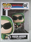 Ultimate Funko Pop Green Arrow Figures Checklist and Gallery 6