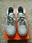 New Womens Nike SB Check Solarsoft Canvas Shoes Ivory Size US 95 921464 003