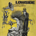 Lowside (CD, New, by Lowside and Sterling Winfield, 11 tracks) Ships w/i 12 hrs!