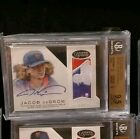Top 10 Cy Young Baseball Cards 30