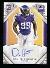 2015 Panini Crown Royale Football Cards 15