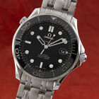 Omega Seamaster 300m Professional Co Axial Ref 21230412001003 NP 3585 €