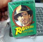 1981 Topps Raiders of the Lost Ark Trading Cards 32