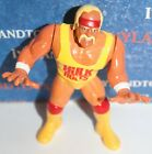 From Hulk Hogan to HBK: Ultimate Hasbro WWF Figures Guide 16