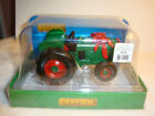 Lemax Village Collection Tractor All I Want for Christmas Table Accent 83359