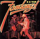 Fandango (Expanded & Remastered), ZZ Top, Good